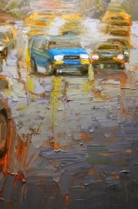 May painting 1 006